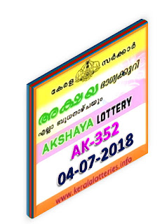 kerala lottery result from keralalotteries.info 04/07/0418, kerala lottery result 04-07-0418, kerala lottery results 04-07-0418, AKSHAYA lottery AK 352 results 04-07-0418, AKSHAYA lottery AK 352, live AKSHAYA   lottery NR-352, AKSHAYA lottery, kerala lottery today result AKSHAYA04/07/0418, AK 352, AK 352, AKSHAYA lottery AK352, AKSHAYA lottery 04-07-0418,   kerala lottery 04-07-0418, kerala lottery result 04-07-0418, kerala lottery result 04-07-0418, kerala lottery result AKSHAYA, AKSHAYA lottery result today, AKSHAYA lottery AK-352,   AKSHAYA lottery results today, kerala lottery results today AKSHAYA, kerala lottery result today, kerala online lottery results, kl result, yesterday lottery results, , AKSHAYA lottery (AK-352) lotteries results, keralalotteries, kerala lottery, lottery result, kerala lottery result live, kerala lottery result today guessing number today, kerala lottery guessing formula, kerala lottery guessing number tamil, kerala lottery guess, kerala lottery lottery result live, kerala lottery bumper result, kerala lottery result yesterday, buy kerala lottery online result, gov.in, picture, image, AKSHAYA,  www.keralalotteries.info-live-AKSHAYA-lottery-result- kerala lottery result today, kerala lottery results today, today kerala lottery result, AKSHAYA lottery results, kerala   lottery draw, kerala lottery results, kerala state lottery today, kerala lottare, kerala today, today lottery result AKSHAYA, AKSHAYA lottery   result today, kerala lottery first prize, kerala lottery guessing tamil, kerala lottery keralalotteryresult, today kerala lottery result AKSHAYA, kerala images, pics, today-kerala-lottery-results, keralagovernment, 0418 kerala lottery facebook, kerala lottery formula in tamil today, kerala lottery draw live, kerala guessing number tips tamil, dhanasree, daily chart, kerala lottery daily prediction, kerala lottery drawing machine, kerala lottery entry result, kerala lottery easy formula, kerala lottery evening, kerala lottery evening result, kerala lottery entry number, pictures kerala lottery, kerala lottery result AKSHAYA today, kerala lottery AKSHAYA today result, AKSHAYA kerala lottery result, today AKSHAYA lottery result, lottery download, kerala lottery department, kerala lottery kerala lottery leak result, kerala lottery final guessing, kerala lottery formula kerala lottery details, kerala lottery 60000 winning, kerala lottery kerala lottery fax, tamil, kerala lottery formula 2018, kerala lottery lottery formula tamil, AKSHAYA lottery today   result, lottery result, lottery today, kerala lottery today draw result, kerala lottery online   purchase, kerala lottery online buy, AKSHAYA lottery kerala lottery christmas bumper, kerala lottery city, kerala lottery centre, kerala lottery comedy, kerala lottery connect, kerala lottery draw, kerala