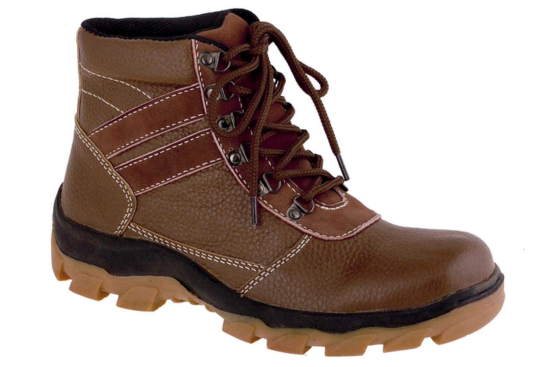 Sepatu Boots Pria kulit asli, model Sepatu Boots Pria  terbaru, toko sepatu online boots pria, sepatu boots pria cibaduyut online