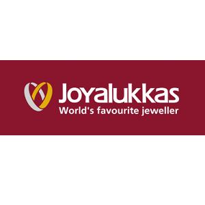Joyalukkas World's favourite jeweller | Careers - thozhilavasaarngal