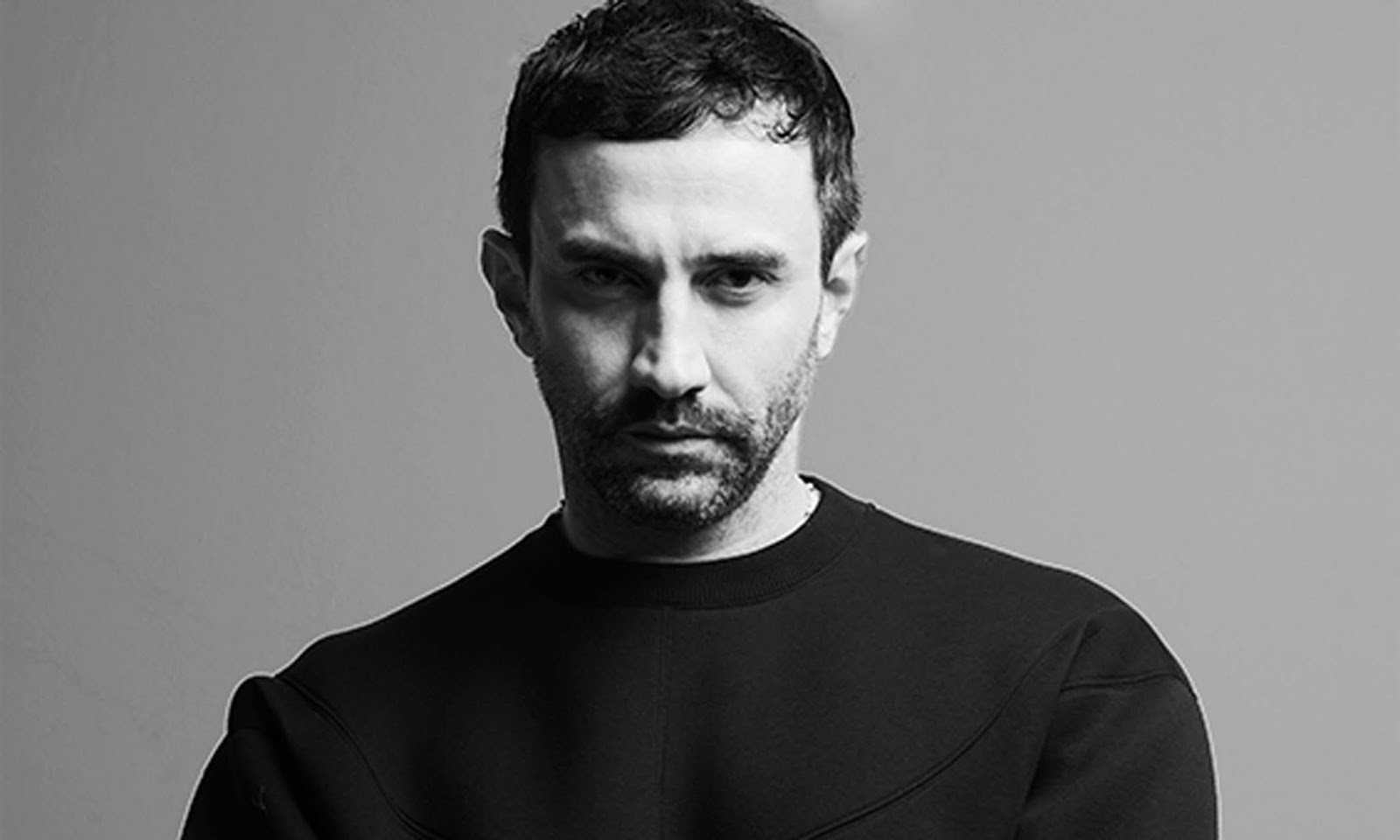 Eniwhere Fashion - News on Fashion - Riccardo Tisci