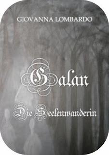 http://leseglueck.blogspot.de/2013/10/blogtour-galan-die-seelenwanderin.html
