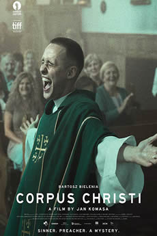 Corpus Christi Download