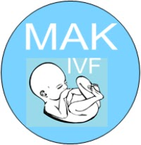 Job Opportunity at MAK IVF & Fertility Treatments Center, Administration Manager