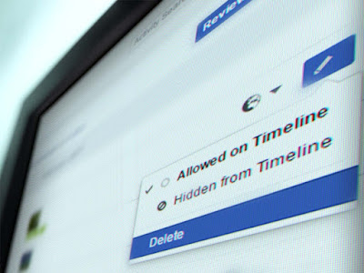 How To Delete All Facebook Post