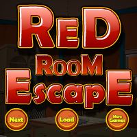 G7Games Red Room Escape W…