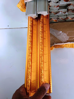 Plafon PVC