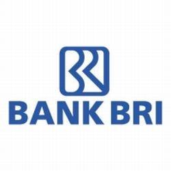 berbagi gambar logo bank