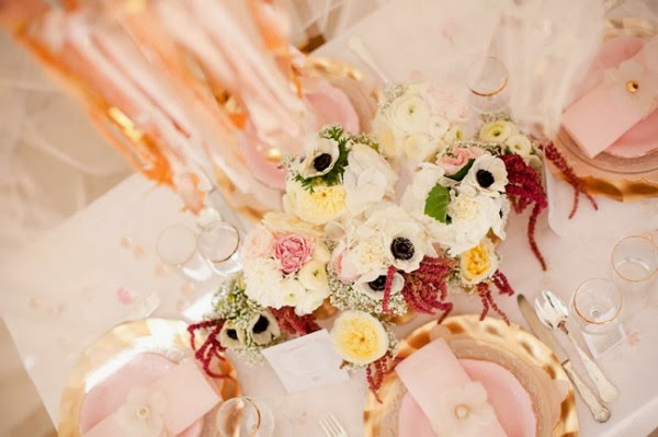 gold-wedding-2