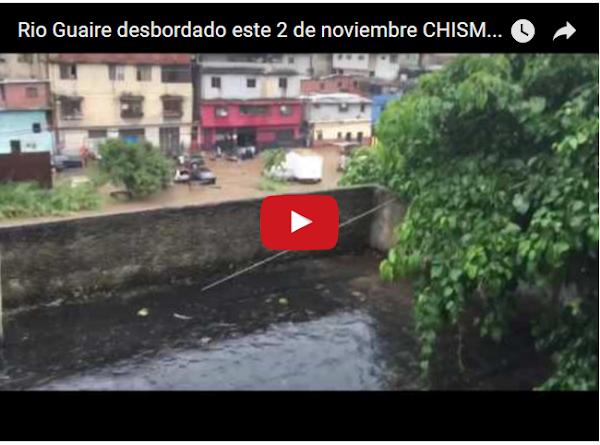 http://www.chismeven.net/2016/11/el-guaire-se-sale-en-bello-monte-e.html