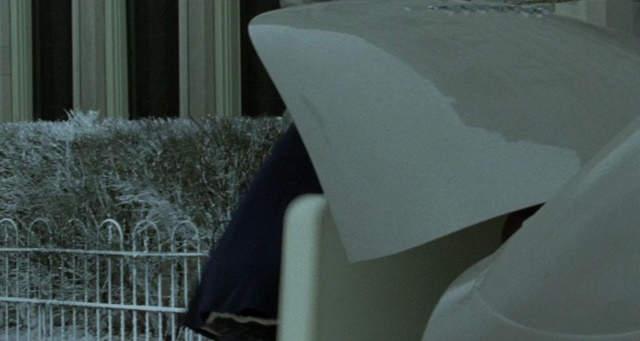 Carol (2015) HD 1080p Latino