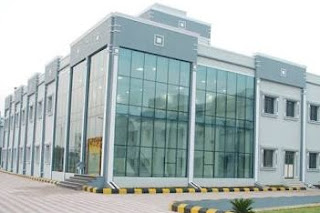 SMS Life Sciences India Ltd.  Walk In Drive For Quality Control, Production  At 27  May