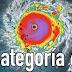 Alerta: Este 2018 Se Esperan Huracanes Catastroficos.