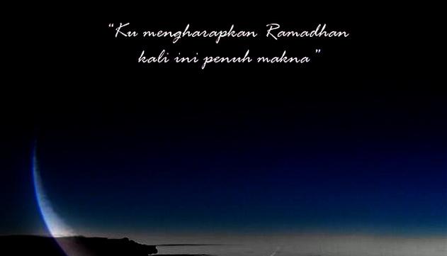 Inilah 9 Amalan Di 10 Hari Terakhir Ramadhan Yang Dilakukan Rasulullah Dan Sahabatnya