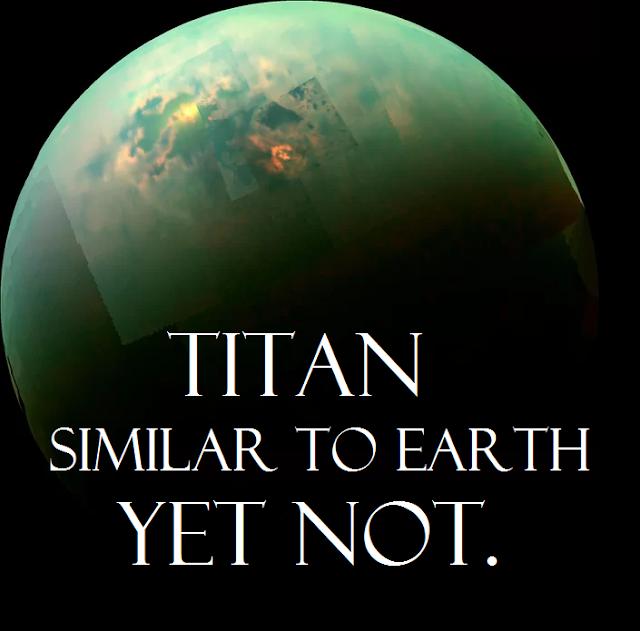 Titans%2bnorth%2bpole%2bsim%2bbut%2bnot