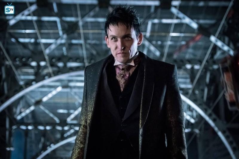 Gotham - Episode 2.22 - Transference (Season Finale) - Promo, Sneak Peeks, Promotional Photos & Press Release *Updated*
