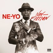 Ne-Yo Who's Taking You Home Lyrics