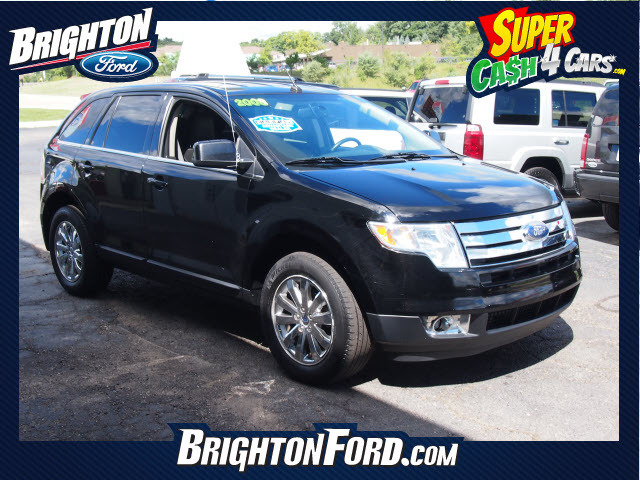 brighton ford used cars for sale hartland mi. Black Bedroom Furniture Sets. Home Design Ideas