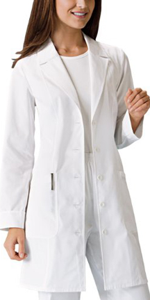 Tighter Science Science Essentials The Lab Coat