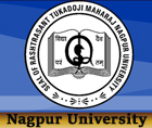 rtmnu-result-2016-nagpur-universit-results-rtmnuresults-org