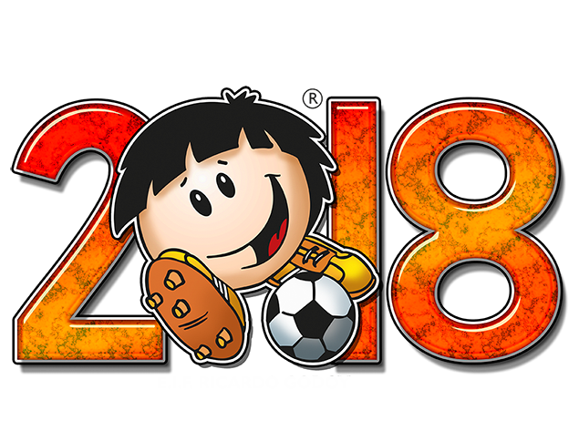 2018 new year backgrounds 2 pngs 2018 happy new year text png and 2018 new year backgrounds 2 pngs 2018 happy new year text png and backgrounds 2018 voltagebd Images
