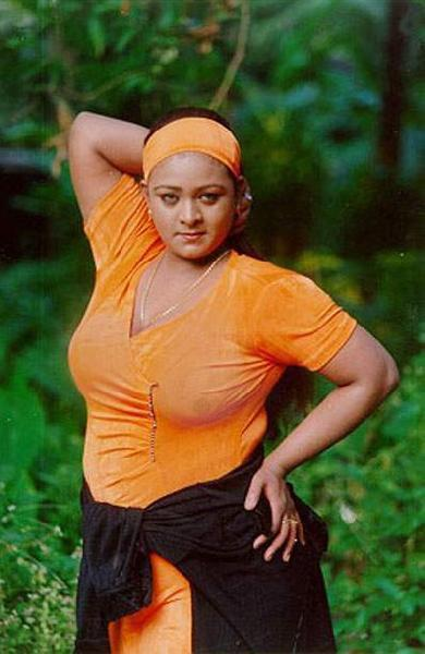 Hots Shakila Nude Pictures Pic