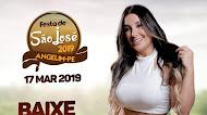 Baixar - Gil Mendes - Angelim-PE - Março 2019