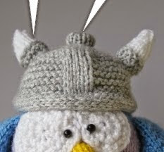 http://www.ravelry.com/patterns/library/viking-helmet-5