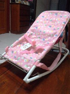 Qisaurora Recycle House Peralatan Bayi Dan Permainan Kanak2