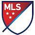 2018 MLS Matchday 4 TV & National Radio Schedule