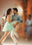 Bheeshma Movie Stills-thumbnail-1