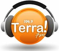 Rádio Terra FM de Jataí GO ao vivo