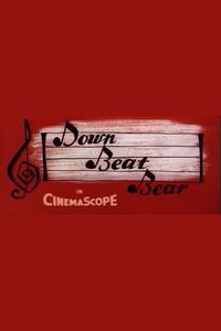 Watch Down Beat Bear Online Free in HD