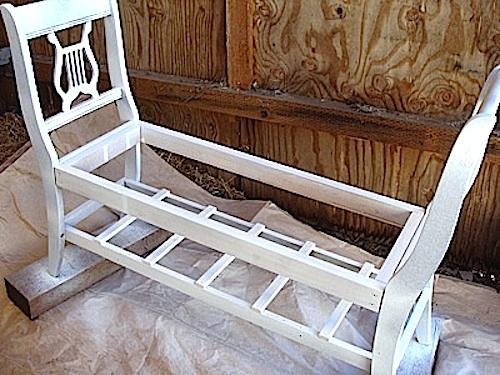 eski-sandalyeden-bank-yapımı