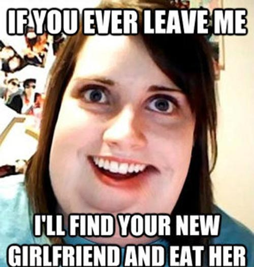 Funny-Girlfriend-Meme