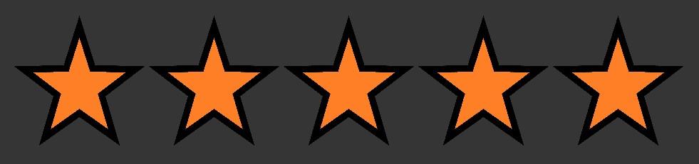 A Star Is Born Arvostelu