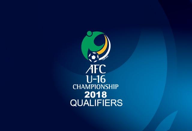 نتيجة مباراة اليمن وبنغلادش بث مباشر في التصفيات المؤهلة لكأس اسيا 2018 - تحت 16 سنة اليوم الجولة الثانية