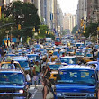Is Uber Creating More Congestion in New York City? Look Out Friday May 22