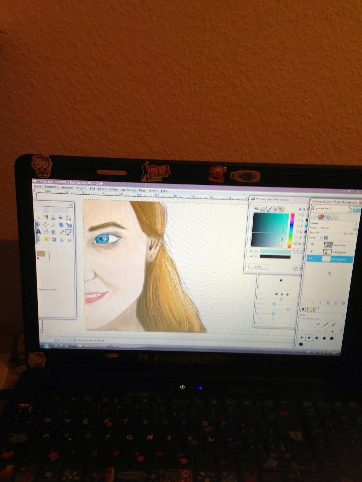 guter laptop physikstudium