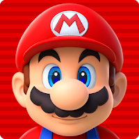 Download super mario run apk mod