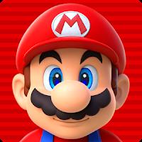 Game android yang lahir dari nintendo sekarang dihadirkan kembali untuk dapat dimainkan p Super Mario Run Mod v3.0.5 Apk Full Unlock Terbaru