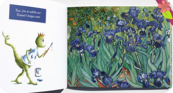 Jardins/Gardens de Hélène Kérillis et Guillaume Trannoy - Léon art & stories