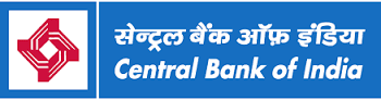 Central Bank of India Recruitment 2016-17