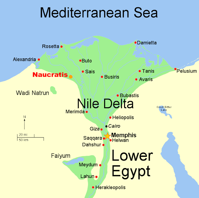 Nile_Delta_-_Naucratis.png