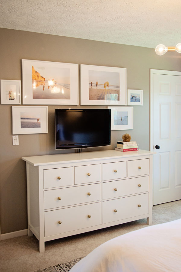west michigan style blog home tour my master bedroom with havenly