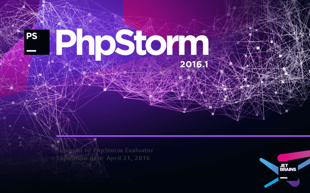 BLOG Tình Yêu - Công Nghệ - Giải Trí: An IDE For PHP: Install