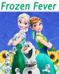 http://blog.svimagem.com.br/search/label/Frozen%20Fever