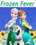 http://blog.svimagem.com.br/search/label/Frozen%20Fever