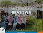 Informasi Beasiswa Sekolah Solopeduli TA 2017/2018