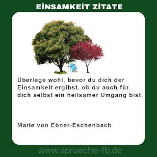 Marie von Ener-Eschenbach