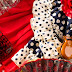 Espanha - conheça um pouco mais sobre a terra do flamenco